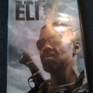 The book of eli movie