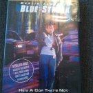 Blue Streak Movie
