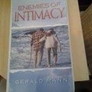 Enemies Of Intimacy audio series