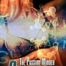 THE PASSION-MINDED PROFESSOR by Natasha Moore
