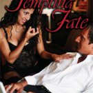 TEMPTING FATE by Tawny Taylor