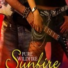 SUNFIRE (PURE WILDFIRE) by Lynne Connolly