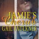 JAMIE'S CHERUB by Gail Faulkner