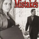 Deadly Mistakes by Denise Belinda McDonald