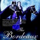 The Bordeaux Trilogy by Morgana de Winter