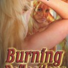 Burning Reflections by Rachel Carrington