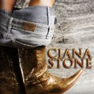 UNBRIDLED by Ciana Stone