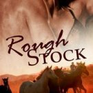 ROUGH STOCK by Cat Johnson