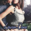 CHASED (CHASE BROTHERS, BK. 3) by Lauren Dane