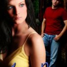 TAKING CHASE (CHASE BROTHERS, BK. 2) by Lauren Dane