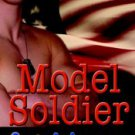 Model Soldier by Cat Johnson