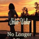 No Longer Mine by Shiloh Walker