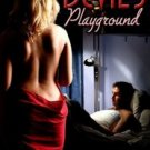 DEVIL'S PLAYGROUND by Arianna Hart
