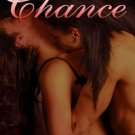 FIGHTING CHANCE by Lacey Savage