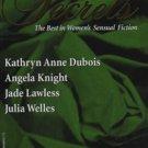 SECRETS, VOL. 7 by Kathryn Anne Dubois, Angela Knight, Jade Lawless, Julia Welles