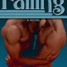 FALLING by M. L. Rhodes