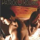 THE RETURN OF PATRICK O'ROURKE (JAMESVILLE, BK. 3) by N.J. Walters