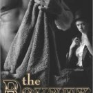 THE BOUNTY (MALLORY FAMILY, BK. 1) by Beth Williamson