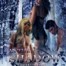 IN THE SHADOW OF THE WOLF by Mandy Monroe
