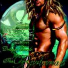 THE BARBARIAN PRINCE (DRAGON LORDS 1) by Michelle M. Pillow