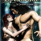 SPELLBOUND (SERAPHINE CHRONICLES, BK. 3) by Cheyenne McCray