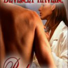 BODYGUARD by Beverly Havlir