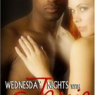 WEDNESDAY NIGHTS WITH JAMIE by Daisy Dexter Dobbs