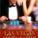 LAS VEGAS LUCKY IN LOVE by Cheryl Dragon
