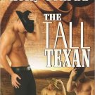 THE TALL TEXAN by Kelly Conrad