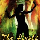 THE RIVALS: SETTLER'S MINE 1 by Mechele Armstrong