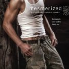 MESMERIZED (PHANTOM CORPS, BK. 2) by Lauren Dane
