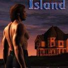 DESIRE ISLAND by Stephanie Burke, Treva Harte, Shelby Morgen