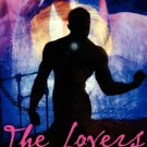 THE LOVERS: SETTLER'S MINE 2