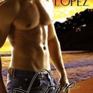 LOVE DOWN UNDER by Melissa Lopez