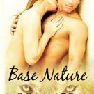 BASE NATURE by Sommer Marsden