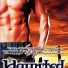 HAUNTED HEARTS by Skhye Moncrief