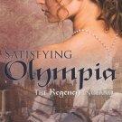 Satisfying Olympia by Robin Gideon