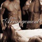 The Arrangement by Cat Grant