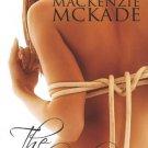 The Charade by Mackenzie McKade