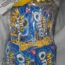 Handmade Candy Bar Cake Oreo Cracker Tower Free Shipping