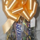 Handmade Candy Bar Cake SM Snickers Free Shipping