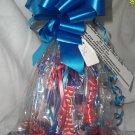 Handmade Candy Bar Cake BabeRuth Free Shipping