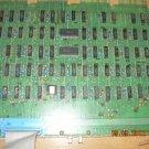 Vintage Mega Rare Soviet Russian PC Floppy Controller Module КНГМД (7.102.617)