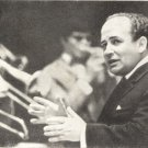 Josif Wainstein SOVIET JAZZ (33Д 19159–60 Джаз-оркестр п.у. И. Вайнштейна