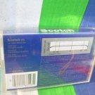 (1) Vintage Scotch Cassette Tape BX60  Perfect Condition
