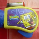 SPONGEBOB SQUAREPANTS DYNAMO TORCH