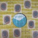 VINTAGE ETERNA 8 20 068 SCHUBERT SYMPHONY NO.7 BPO FURTWANGLER 1960