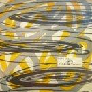 Vintage K. Szymanowski Piano Concertos Muza XAR63 LP