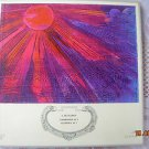 Vintage Soviet Russian Ussr L. Bethoven Symphonies 9 & 3  Melodya 2LP Box