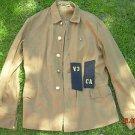Soviet Army Soldier Uniform Upper Part With Acessories 1975 Size 50-4 C